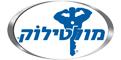 פרסוםבאינטרנט